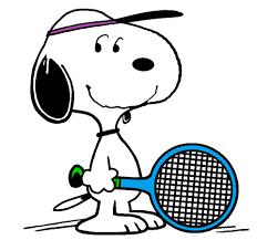 Tennis Plus NZ - Home | Facebook