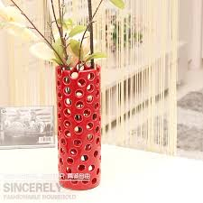 homemade decorative items for home billingsblessingbags org
