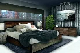 adult bedroom design. Bedroom Ideas For Young Adults Adult Furniture Male . Design E