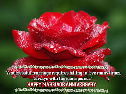 Happy Anniversary Wishes Messages With Sweet Pictures For Sister And
