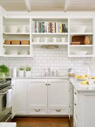 french country kitchen tile backsplash. simple patterns can also be made using subway tile if you are looking for a bit more pizazz. french country kitchen backsplash