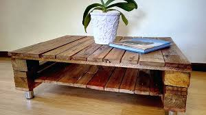 rustic storage coffee table throughout rustic storage coffee table decor original rustic solid oak 4 drawer