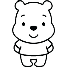 coloring disney characters o5619 baby characters coloring pages intended for free printable coloring pictures of disney