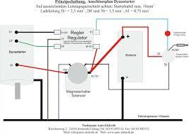 one wire alternator wiring diagram air american samoa delco alternator wiring diagram e wire alternator wiring diagram chevy unique gm alternator wiring