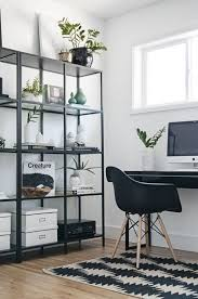 office inspirations. Dream Home Office Inspirations This Month || Feel The Wilderness Straight From Your House And N
