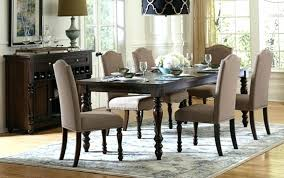 cherry dining table set cherry dining table set solid and chairs dark cherry wood dining room cherry dining table set