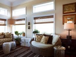 tropical design furniture. Sunny Tropical Home Interior Design Furniture