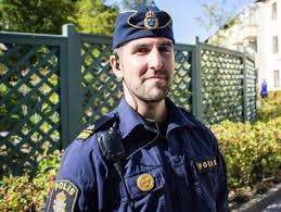 """Polisen: """"Stopp och kontroll"""" ger sämre resultat"""