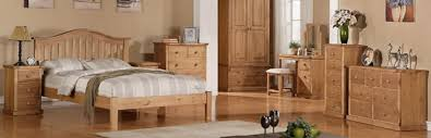 rustic look furniture. Charming Natural Pine Bedroom Furniture Rustic Uk A Look To Your R