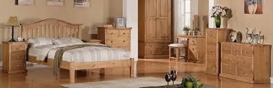 charming natural pine bedroom furniture rustic pine bedroom furniture uk a natural look to your bedroom