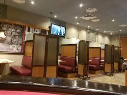 Pizza Hut Riyadh Jarir St Restaurant Reviews Photos Tripadvisor