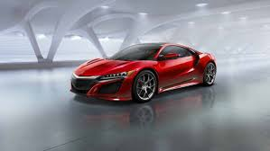 new car coming out 20162016 New Car Release Dates Reviews Photos Price  2017  2018