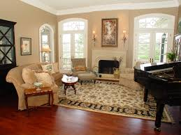 What Size Rug For Living Room How To Choose The Right Size Area Rug