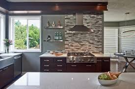 nkba kitchen trend quartz countertops