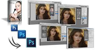 photo makeup jpg