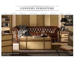 top 10 furniture brands. Top 10 Furniture Stores Modern Home S In The World . Brands R