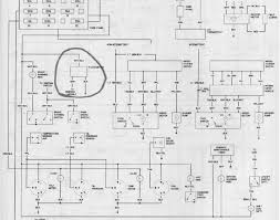1991 jeep wrangler wiring diagram wiring diagram schematics yj 88 gauge wiring diagram jeepforum com