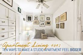 2 Bedroom Apartments For Rent In Nyc No Fee Creative Painting Unique Ideas