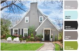 exterior paint colors gray green. possible exterior paint colors gray green