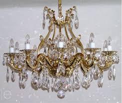 antique crystal chandeliers brass chandelier 4 antique crystal chandeliers parts