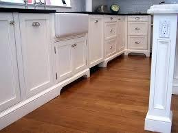 kitchen cabinet base molding dimensions moulding c