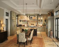 rug in kitchen under table. awesome design kitchen table rugs stunning ideas rug under pictures remodel and decor in e