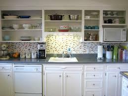 Door Handles For Kitchen Units Kitchen Cabinet Door Without Handles Door Comes With Amazing