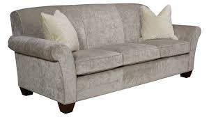 essex metro tight back sofa  gallery furniture