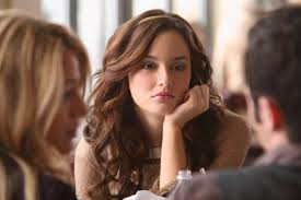 leighton meester s hair almost prevented her from playing gossip s blair waldorf ogiggles