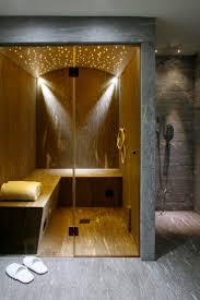 sauna   Tumblr