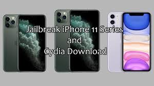 Cydia Download For All The iOS 13 - 12.4 Versions: Jailbreak iPhone 11, 11  Pro and 11 Pro Max to Experience Cydia Download iOS 13