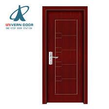 french doors glass inserts and hinges garage teak wood main door designs exterior wood doors