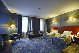 Chart Room Astoria Oregon Hotel Astoria Tbilisi Georgia Booking Com