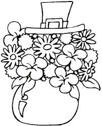 Small Picture St patricks day coloring pages free printable ColoringStar