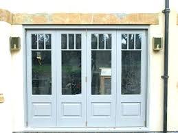 glass bifold internal doors bi fold door creative interior doors joinery bi fold doors more wood