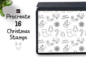 The most common svg files for cricut material is plastic. 92 Stamps Designs Graphics