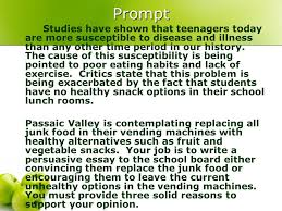Facts About Vending Machines In Schools Inspiration INTRODUCTIONS Ppt Video Online Download