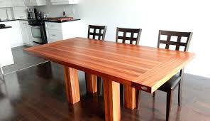 Table De Cuisine En Bois Table Manger M Table Manger Table Cuisine