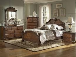 King Size Bedroom Comforter Sets Elegant Design Rustic Furniture
