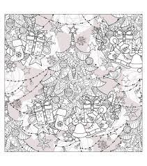 Coloring pages for adults, teenagers and kids. Coloring Rocks Tree Coloring Page Christmas Tree Coloring Page Christmas Coloring Pages