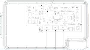 full size of 2008 dodge ram 1500 radio wiring diagram quad cab stereo fuse box best
