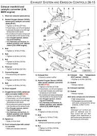 volkswagen jetta a4 bbw engine oxygen sensor click here to view pdf