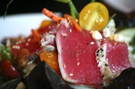 asian fusion review of eight cuisine wine sebastopol ca tripadvisor