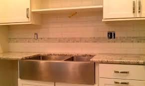 accent tile backsplash accent tiles for kitchen accent tile kitchen trim white kitchen accent tiles kitchen accent tile backsplash