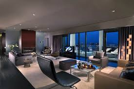 Exceptional Palms Place Hotel And Spa At The Palms Las Vegas Hotel Deals And Also Fancy  Bedroom Styles