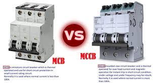 mccb mcb wiring diagram mccb image wiring diagram electrical mcb wiring diagram images on mccb mcb wiring diagram