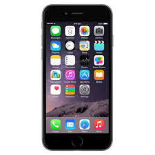 will my iphone 6 6 plus work with