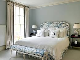 Houzz Bedroom Furniture Luxury Image Of Master Bedroom Bedroom Traditional  With Blue Bed Bedrooms With Gray