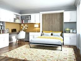 storage for office at home. Storage For Office At Home Bed Furniture Solutions Ideas By Closets Desk Combo . I