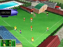 Triyaecom U003d Soccer Backyard Drills  Various Design Inspiration Backyard Soccer Free Download